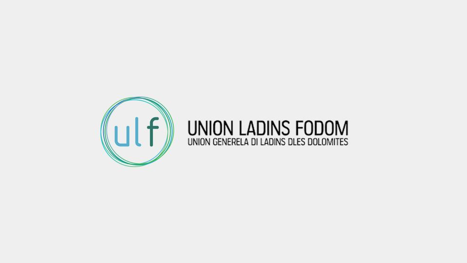 Union di Ladins da Fodom